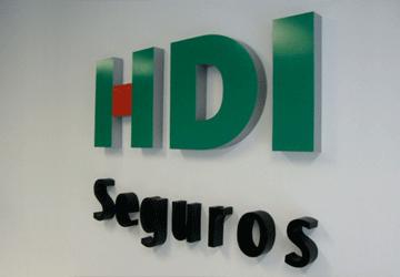 portfolio letra caixa HDI